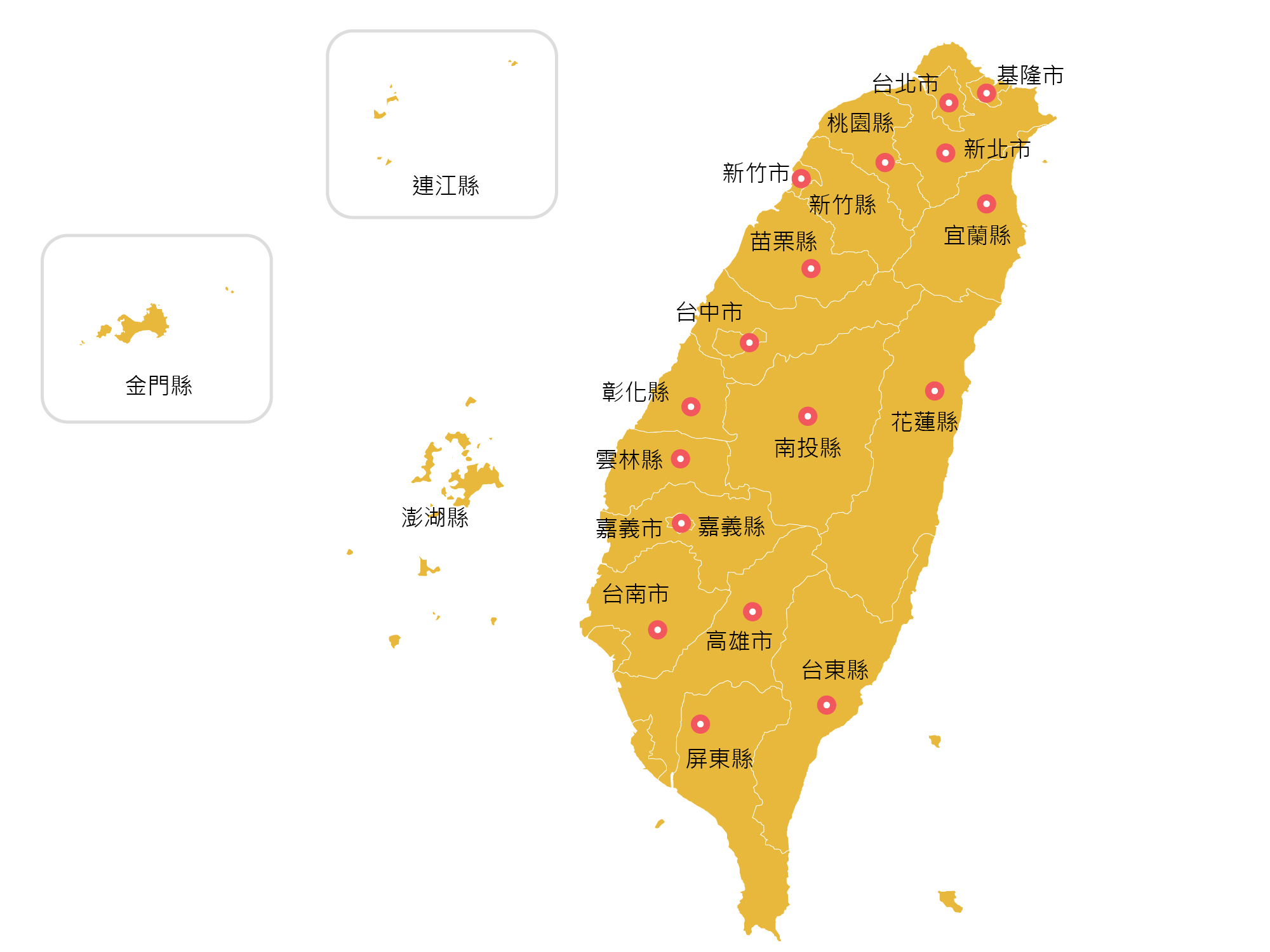 proimages/area/taiwan_map_ch.jpg