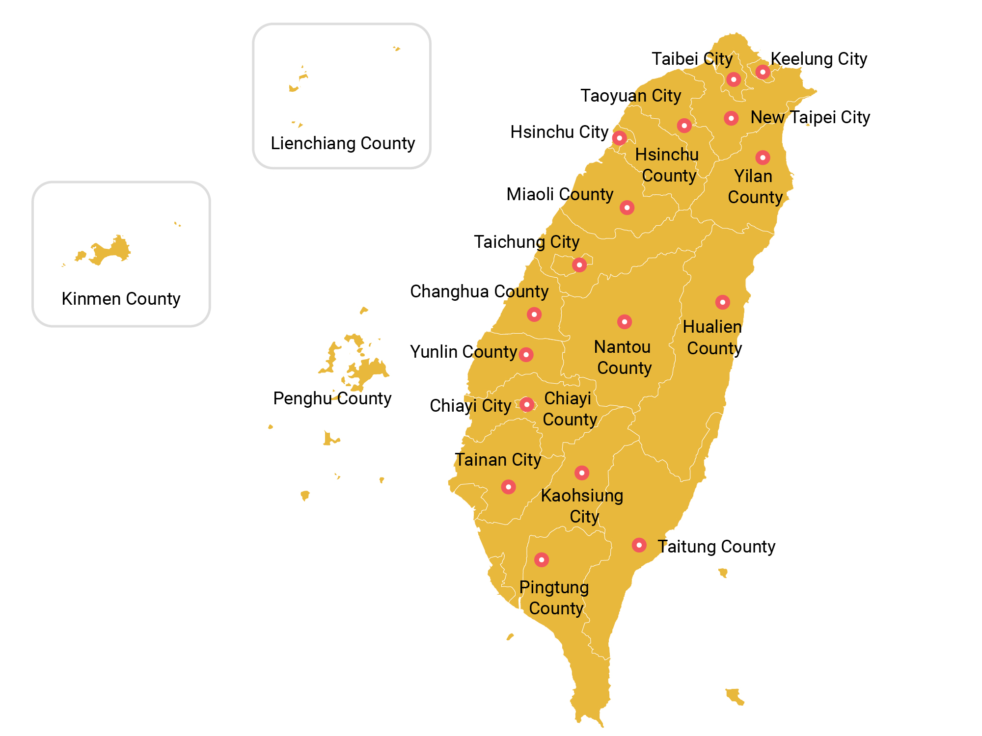 proimages/area/taiwan_map_en.jpg