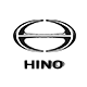 proimages/index/logo_12.png